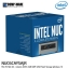Intel NUC6CAYSAJR Mini PC NUC Kit - Celeron J3455 2GB RAM 32GB Flash Storage Windows 10 thumbnail 4