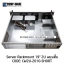 "Server Rackmount 19"" 2U CW2U-2010 (Short) 1U Power Supply thumbnail 3"