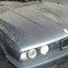 BMW E34 หัวเก๋ง/ประตูหน้าหลัง/กระโปรงท้าย (มือสองนอก)