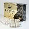 Lolly Pure (ลอลี่เพียว) มินิ 1 กล่อง (20 เม็ด)
