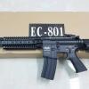 EC 801