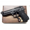 ClassicGun M92 สีดำ