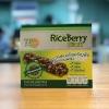 Rice Berry Snack