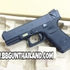 We Glock 23 Full Auto