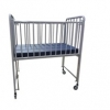 PP020 เตียงเด็ก Childcare Cots