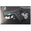 Glock 26 fullauto