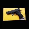 Army R29 Colt Mark IV สีดำ