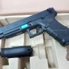 WE.Glock.35 FullAuto Gen.4