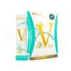 ชาเม่ วี-คอล (V-Col) 1 กล่อง