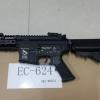 EC 624