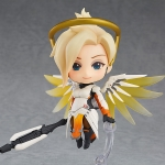 Nendoroid 790 Mercy Classic Skin Edition