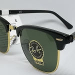 Rayban RB3016 W0365 49