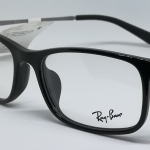Rayban RX5342D 2000 55