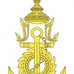 - แนวข้อสอบ นักเรียนจ่าทหารเรือ