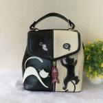 กระเป๋าเป้ 3 ทรง Betty Boop ของแท้ 💯%