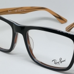 Rayban RB5279 C1A 55