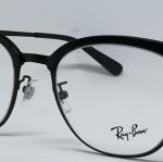 Rayban RX6383D 2894 52