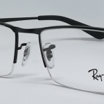 Rayban RB6281D 2503 55