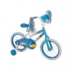 จักรยานดอรี่ 4 ล้อ 16นิ้ว Huffy DisneyPixar Finding Dory 16 Girls' Bike
