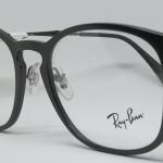 Rayban RX8954 8029 50