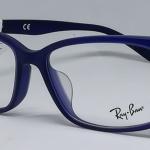 Rayban RX5319D 5213 55
