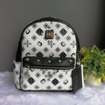 กระเป๋าเป้ Betty Boop ของแท้ 💯% 💥พร้อมส่ง