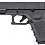 We Glock 19