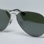 Rayban RB3025 W3277 58