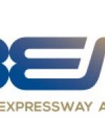 #แนวข้อสอบ# เจ้าหน้าที่สนับสนุนระบบสารสนเทศ บริษัททางด่วนและรถไฟฟ้ากรุงเทพ BEM