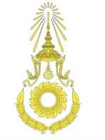 (( e-book )) แนวข้อสอบ อนุศาสาสนาจารย์ทหาร กองทัพบก