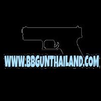 ร้านBBGunthailand.com