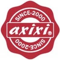 Axixi
