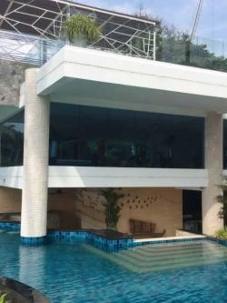 The Plam Wongamat For Sale Studio 33 SqM