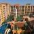 Venetian Condo Resort Pattaya
