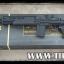 ปืนอัดลมระบบไฟฟ้า M14EBR หน้ายาว (M14 EBR-Match) จากคลาสสิคอาร์มี่