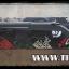 ปืนอัดลมเบาแบบชักยิงทีล่ะนัด รุ่น AS01 Amoeba Striker ASES สี Dark Earth