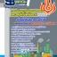 # แนวข้อสอบ # เจ้าหน้าที่บริหารงานทั่วไป พลังงานทดแทนและอนุรักษ์พลังงาน