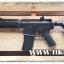 ปืนอัดลมไฟฟ้า M27 IAR จาก E & C รุ่น 607S