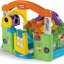 ประตูบ้านเด็กเล็ก Little Tikes Activity Garden ของเล่นยอดฮิต มาใหม่ล่าสุด