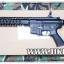 ปืนอัดลมไฟฟ้า M4 จาก E & C รุ่น 836S