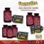 รกแกะ Sheep Placenta Auswelllife 50000 mg บรรจุ 60 แคปซูล