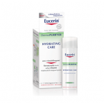 Eucerin DermoPURIFYER HYDRATING CARE 50ml