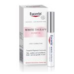 Eucerin WHITE THERAPY SPOT CORRECTOR 5g