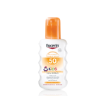SUN KIDS SPRAY SPF50+