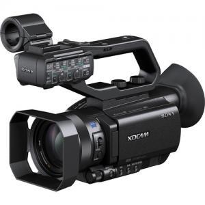 กล้องวิดีโอ Sony PXW-X70 Professional XDCAM Compact Camcorder 4K-ready