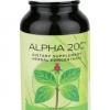 อัลฟ่า Alpha20c 100 แคปซูล
