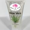 อโล เวร่า เจล (Aloe Vera Gel )