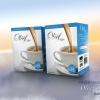 Oleef Coffee (โอลีฟ คอฟฟี่) กาแฟเพื่อสุขภาพปรุงสำเร็จ