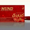 D-MUND ( ดีมุนด์ ) ลดน้ำตาลในเลือด บำรุงตับและเสริมภูมิคุ้มกันให้ร่างกาย