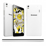 LENOVO K3 NOTE ANDROID 6.0 OCTA CORE FDD LTE 4G RAM 2G CAMERA 13MP White